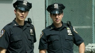 Blue Bloods 03x04 : Scorched Earth- Seriesaddict